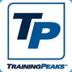 Athletenlogin Trainingpeaks